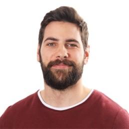 Leandro Profico