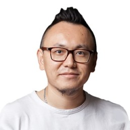 Xia-Yue