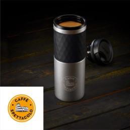 GLA-Kundenprojekt-Caffe-Spettacolo