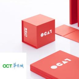 GLA-Kundenprojekt-OCT