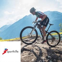 GLA-Kundenprojekt-Sporthilfe-Schweiz