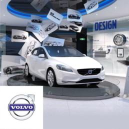 GLA-Kundenprojekt-Volvo