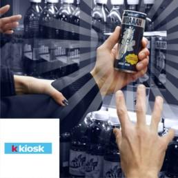 GLA-Kundenprojekt-kkiosk