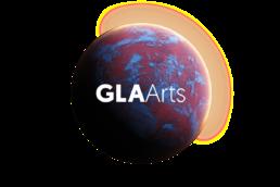 GLA Arts