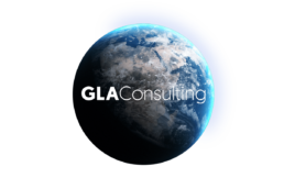 GLA Consulting