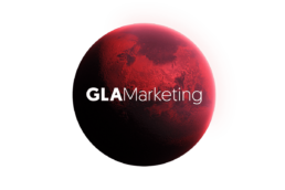 GLA Marketing