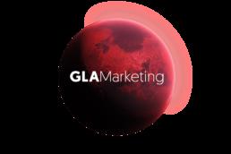 GLA Marketing