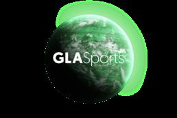 GLA Sports