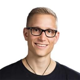 Marco Heeb