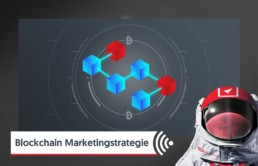 Krypto-und-Blockchain-Marketing-Strategie
