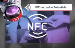 NFC und seine Potentiale